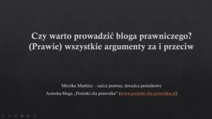 prezentacja-law-summit