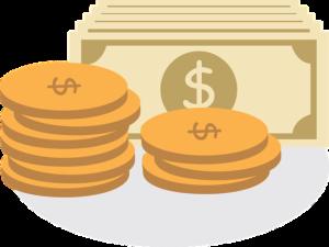 money-1673582_640