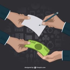 wektor-szablon-transakcji-biznesowych_23-2147492043